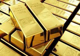 همنوایی شاخص دلار و قیمت طلا در بازارهای جهانی