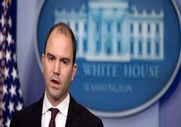 مقام ارشد دولت اوباما: شکست ترامپ در مقابل ایران فراتر از تصور است