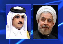 عربستان چگونه قطر را به آغوش ایران سوق می دهد؟