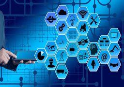 پنج تکنولوژی انقلابی که در دهه 2020 ظهور میکند