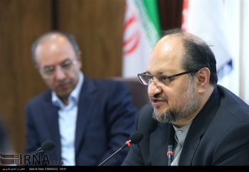 وضعیت تابعیت فرزندان حاصل از ازدواج زنان ایرانی و مردان خارجی