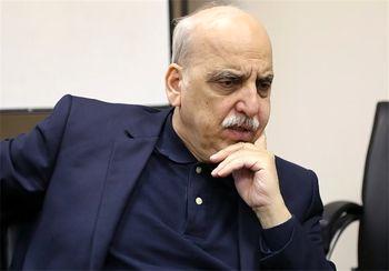 هشدار حسین عبدهتبریزی به دولت؛ مواظب شبهه پول باشید/ اصلاحات انجام نشود نرخ ارز بدتر میشود
