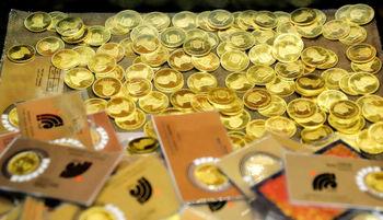 سکهبازان با سکه 14 میلیونی، انتظار دلار چند تومانی را میکشند؟