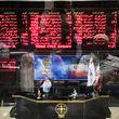 سناریوهای رفع اختلالات هسته معاملات بورس