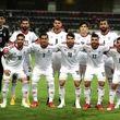 فیلم لحظه بازگشت تیم ملی فوتبال ایران از جام جهانی