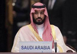 5 نشانه تزلزل حکمرانی آل سعود بر عربستان