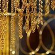 هشدار به خریداران طلا/ قیمت سکه در حوالی ۱۵ میلیون تومان