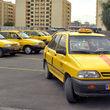 تاکسی ها همچنان در چالش برای نو سازی