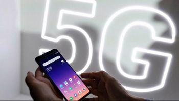 بازار موبایل ۵G در دستان «سامسونگ»