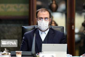 لوایح مرتبط با رهبری به مجلس ارسال شد + اولویت فهرست