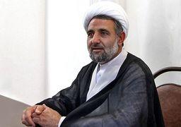 طراح استیضاح روحانی: کسی که از کودتا توسط من میگوید هم احمق است، هم عوضی