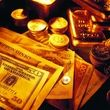 نرخ ارز دلار سکه طلا یورو امروز پنجشنبه 99/05/23 | افزایش قیمت ها در بازار داخلی