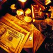 نرخ ارز دلار سکه طلا یورو امروز دوشنبه 99/06/31 | آرامش در بازار تهران