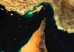 پیشنهاد کیهان برای خلیج فارس و تنگه هرمز: جنگ نفتکشها