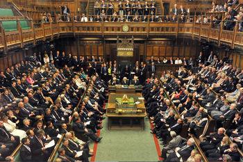 ناکامی بزرگ ترزا می؛ «نه» پارلمان بریتانیابه توافق پیشنهادی برگزیت