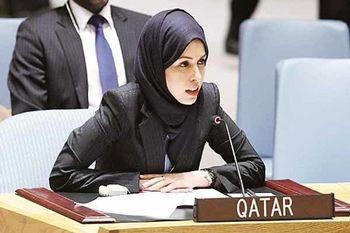 هشدار قطر درباره تبعات تداوم تحریمها