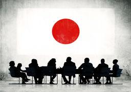 ژاپن برای دریافت معافیت از تحریمهای نفتی ایران در تلاش است