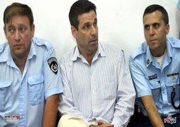 وزیر سابق اسرائیل به اتهام جاسوسی برای ایران بازداشت شد