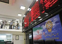 چرا این روزها شاخص سهام بورس تهران در یک دامنه معین نوسان دارد؟