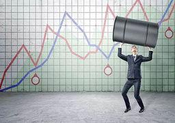 آیا بازارجهانی نفت خود را برای نفت با قیمت سه رقمی آماده میکند؟
