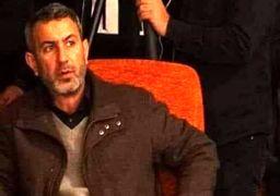 جانشین ابومهدی المهندس کیست؟| دوست دیرینه حاجقاسم و مأمور اطلاعاتی سازمان بدر/ رابطه خوب «ابوفدک» با کردهای اهل تسنُن