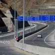 فیلم |  نرخ عوارض در آزادراه تهران - شمال برای روزهای عادی و تعطیل چقدر است؟