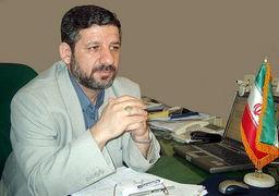 مشایی و بقایی کمربند انتحاری احمدینژاد هستند