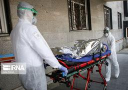 دستورالعمل جدید وزارت بهداشت؛ بستری بیماران غیراورژانسی در همه بیمارستانها ممنوع!