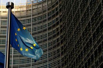 اروپا باید بیانیه هشدارآمیز علیه ایران میداد