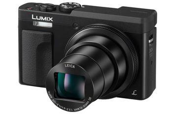 با دوربین عکاسی حرفه ای سلفی بگیرید