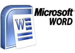 رکوردشکنی مایکروسافت وُرد برای اندروید