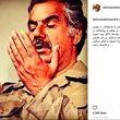 ناگفتههای سیدمحمد بهشتی از ممنوعالتصویرهای سینما