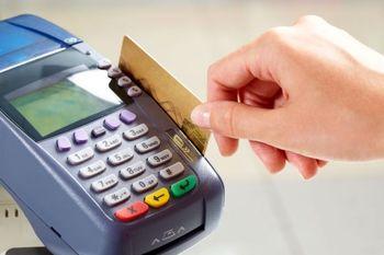 حذف رمز دوم ایستای کارتهای بانکی از اول خرداد ۹۸