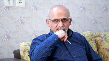 شرایط مذاکره ایران و آمریکا در صورت رئیس جمهور شدن بایدن /اصلاح طلبان نفس راحت خواهند کشید؟