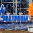 روزنامه روسی:گازپروم برای همکاری در حوزه اکتشاف با ایران برنامه ریزی کرده است