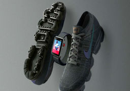 بازار میلیاردی برای کفش های ورزشی