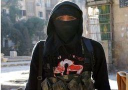 داعش از جان فوتبالیست ها چه می خواهد؟ ! +عکس