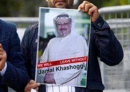 مشاور اردوغان: خاشقجی در کنسولگری عربستان کشته شده است