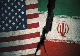 نبرد دریایی ایران و آمریکا؛ تلاطم امواج خلیجفارس به کارائیب رسید
