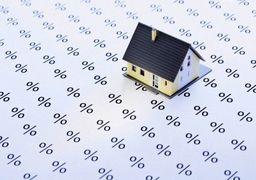 ساز مخالف عوامل موثر بر بازار مسکن با رونق