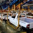 9 خودرو پرتیراژی که استانداردهای جدید را پاس نمی کنند + اسامی