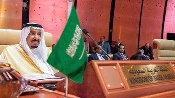 شاه عربستان زنی را به عنوان سفیر نروژ تعیین کرد