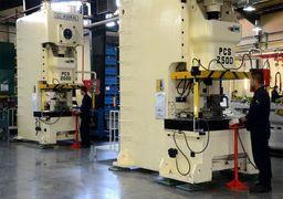 همکاری کروز در سیستم های الکترونیکی صنعت هواپیمایی کشور