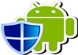 گوگل امنیت موبایل های اندروید را بالاتر می برد