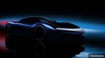 معرفی قوی ترین خودروی ایتالیایی ها +عکس
