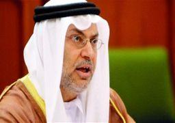 واکنش امارات به افشای همکاریاش با القاعده