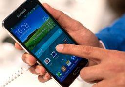 سامسونگ به دلیل وجود یک مشکل در گوشی های موبایلش بزودی  دادگاهی می شود