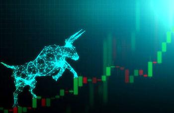 تحولات بورس پس از انتخاب «بایدن»/ چند سناریو درباره بازار سرمایه
