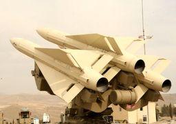 نشنال اینترست: ایران و چین برای نابودی هواپیماهای رادارگریز آمریکایی همکاری میکنند