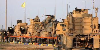 آمریکا چند هزار نیرو به عربستان اعزام میکند
